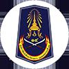 ศูนย์การฝึกนักศึกษาวิชาทหาร มณฑลทหารบกที่ 14 ค่ายนวมินทราชินี Logo